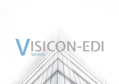 VISICON EDI