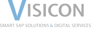 VISICON EDV-Integration GmbH