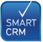 Logo_SmartCRM