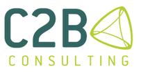 Logo_c2b-portugal