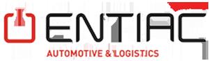 Logo_entiac