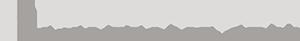 Logo_mendelson