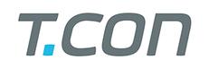 Logo_t-con