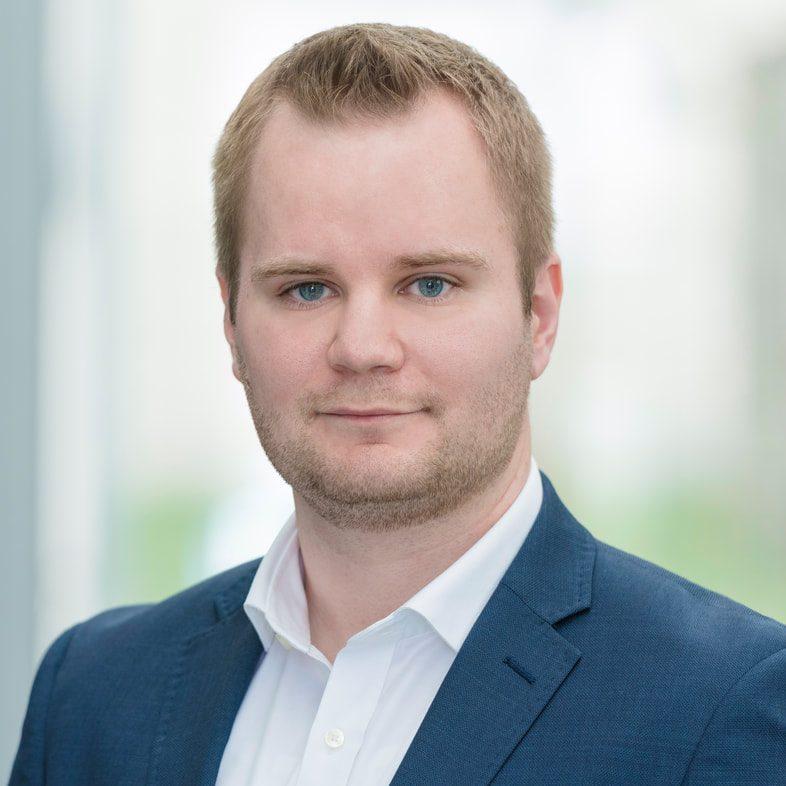 Torben Engelhard