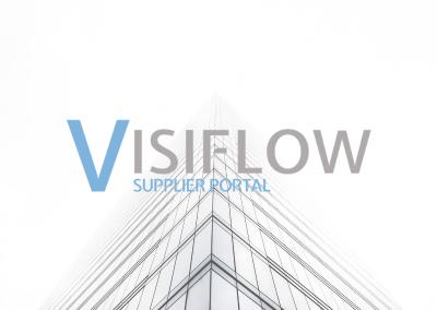 visiflow