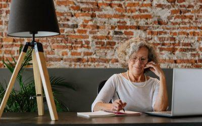 Drei SAP-Erweiterungen, die Ihnen das Business vereinfachen!