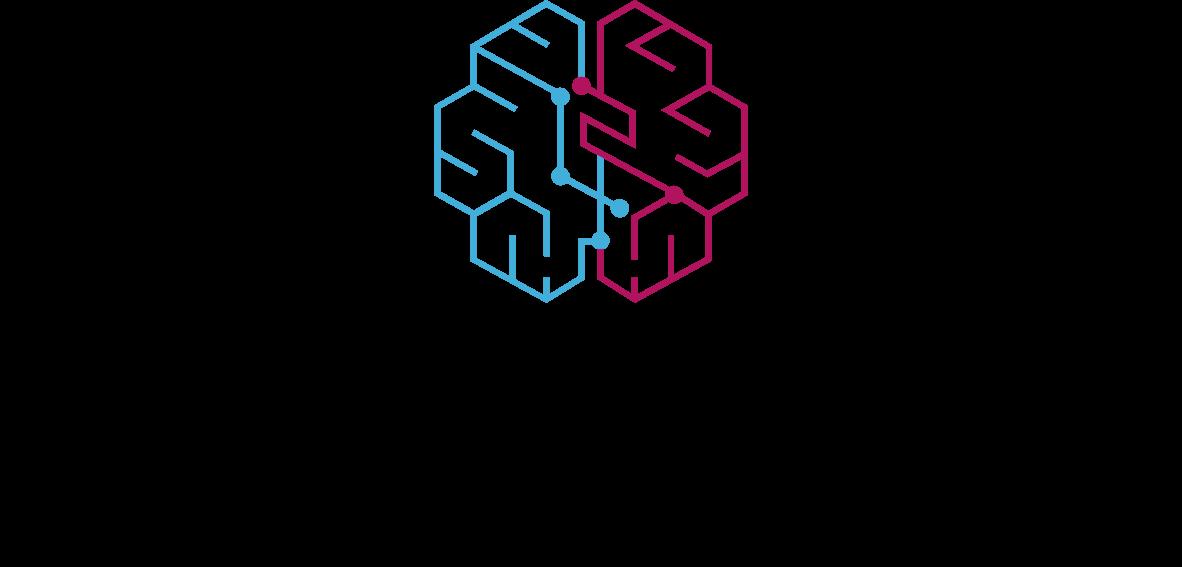 change42-logo