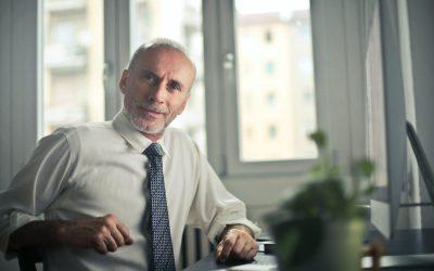 Der SAP-Berater – Vorprogrammierte Enttäuschung?