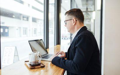 Der SAP-Berater. Teil 2: Profitorientierte Beratung?