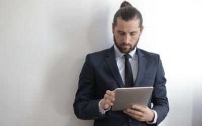Der SAP-Berater – Teil 3: Hat den jemand verstanden?